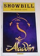 Broadway Playbills