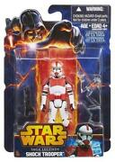 Star Wars Shock Trooper