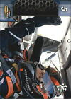 Auto Racing Cards Mike Skinner Season 2011