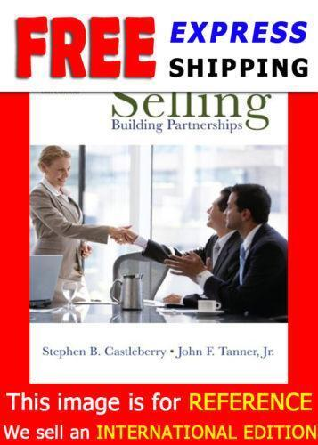Selling building partnerships books ebay fandeluxe Gallery