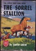 Famous Horse Stories