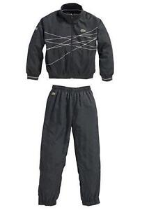 6bdfd2528 Lacoste Tracksuit: Clothes, Shoes & Accessories | eBay