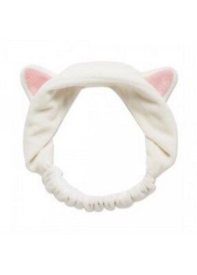 [Etude House] My Beauty Lovely Etti Hair Band /Korea Best