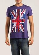 London Underground T Shirt
