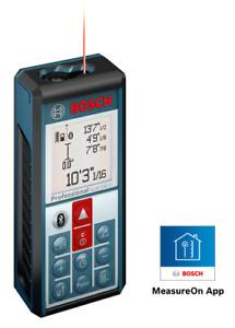 Brand New Bosch GLM100 C Laser Measure