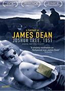James Dean DVD