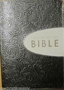 Joyce Meyer Bible
