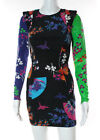 Versace for H&M Women's Dresses