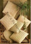 1960s Knitting Patterns