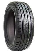 Rotalla Tires