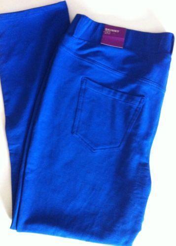 Royal Blue Pants Ebay