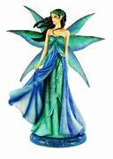 Jessica Galbreth Figurine