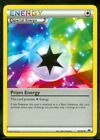 Prism Pokémon Individual Cards