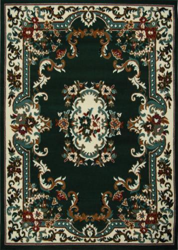 5x8 Area Rugs Green Ebay