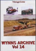 Wynns Heavy Haulage