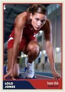 2012 Olympics USA
