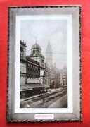 Middlesbrough Postcards