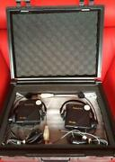Telex Wireless