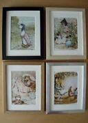 Beatrix Potter Pictures