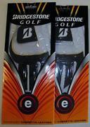 Bridgestone Golf Glove
