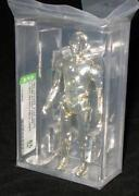 Star Wars C3PO AFA