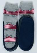Girls Slipper Socks