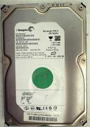 250GB SATA Desktop Hard Drive