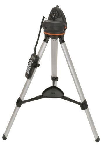 Celestron Telescope Mount Parts And Accessories Ebay