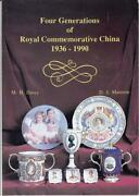 Commemorative China
