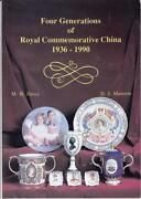 Commemorative China