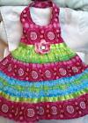 Baby Girl Dress 18-24 Months