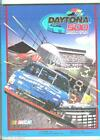 Daytona 500 Program