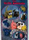 Crochet Baby Animals