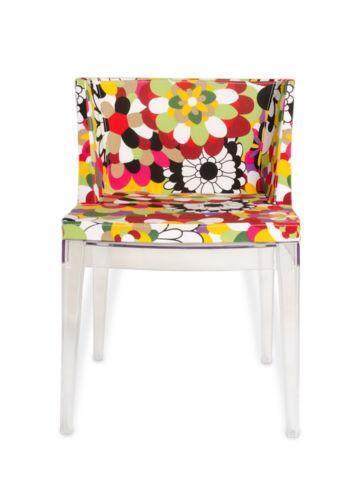 Bon Mademoiselle Chair | EBay