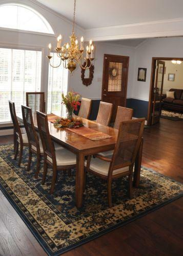 Ordinaire Henredon: Furniture | EBay