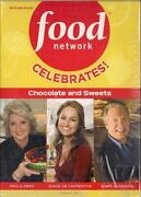 Food Network DVD
