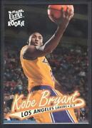 96-97 Kobe Bryant Rookie