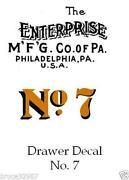 Enterprise Coffee Grinder