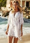 Seafolly Cotton Clothing for Women