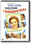 I Remember Mama DVD