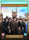 Downton Abbey Drama DVDs