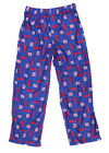New York Giants NFL Pajamas