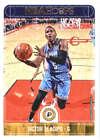 Panini Victor Oladipo Basketball Trading Cards Lot