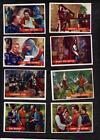 1957 Robin Hood Cards