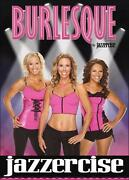 Dance Exercise DVD