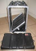 ABS Flight Case