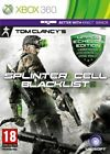 Strategy Microsoft Xbox Kinect Compatible Video Games