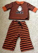 Gymboree Boys 6-12 Months