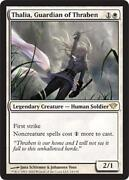 MTG Dark Ascension