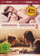Kokowääh DVD